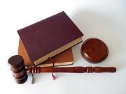 La loi Badinter