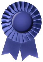 Prix Malakoff Médéric Innovation pour la santé au travail