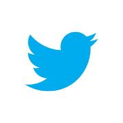 Twitter, un réseau de soutien pour les victimes des attentats