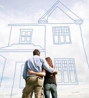 Tout savoir sur l'assurance habitation !
