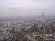 Les véhicules polluants, sanctionnés à Paris