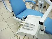 Complémentaire santé et soins dentaires