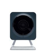 Objet connecté : Verisure par Securitas Direct dévoile SmartCam Pro