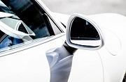 Ces constructeurs et équipementiers qui développent des airbags externes