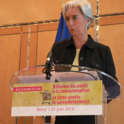 Dispositif Lagarde