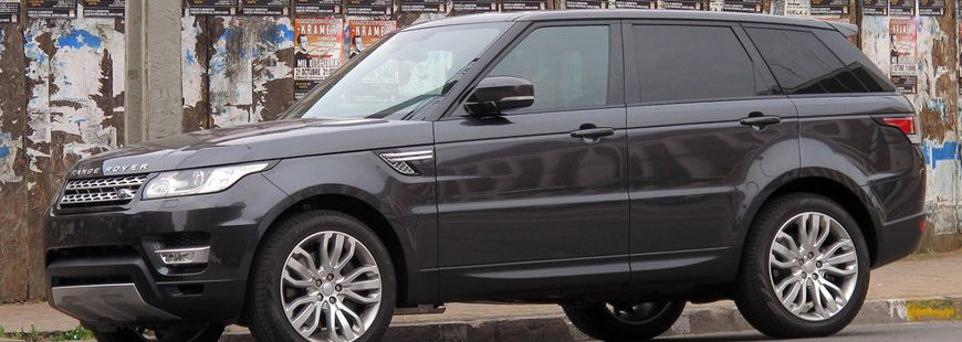 Land-Rover-Range-Rover-Sport