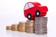 l'assurance voiture augmente en Suisse