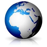 PIP chamboule le monde