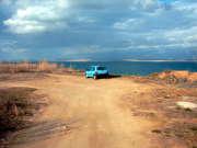 Créé en 2004, le Fonds de garantie automobile est désormais opérationnel en Algérie