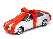 Le Mondial de l'Auto 2012 vous attend jusqu'au 14 octobre 2012 !