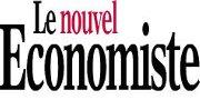 le-nouvel-economiste