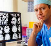 Combien de temps faut-il attendre pour une IRM ?