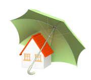 Besoin d'une assurance habitation ? Pensez à bien comparer les offres !