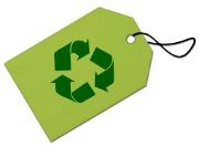 Le réflexe de recycler les médicaments
