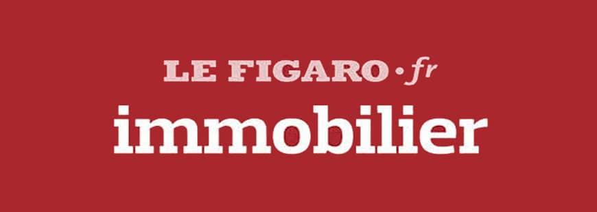 LEFIGAROIMMO.FR