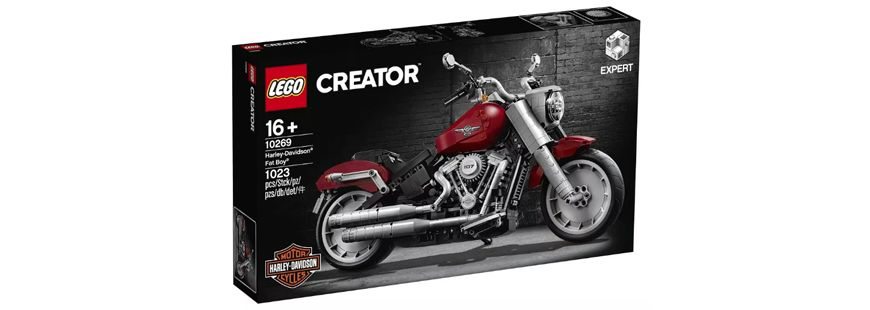 lego-harley-davidson-fat-boy