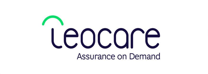 Leocare révolutionne les assurances auto et habitation