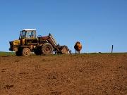 Groupama couvre WeFarmUp, site de partage de matériels agricoles