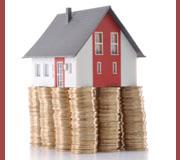 Aides au logement : l'Etat les préserve