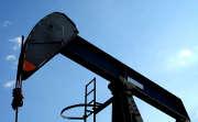 La récente baisse du prix des carburants entamée par un rebond des prix