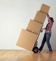 Assurer son déménagement !