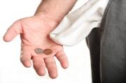 Quelle couverture santé pour les chômeurs ?