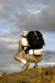 Les voyages forment la jeunesse !