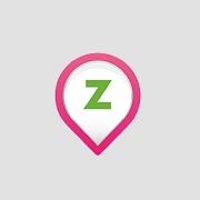 Zenpark lève 6,1 millions d'euros, la MAIF participe