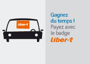 Liber-T