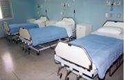 se focaliser sur les agents hospitaliers mais avec légèreté