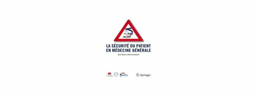 affiche-securite-patient-medecine-generale