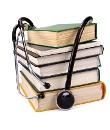 Résilier votre contrat de mutuelle santé
