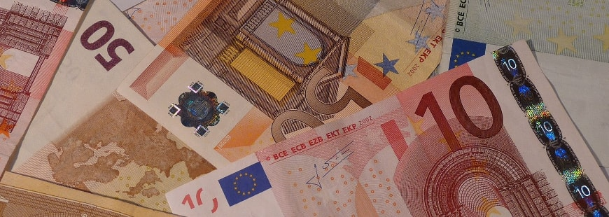 Livret A : 260 millions d'euros en avril 2016