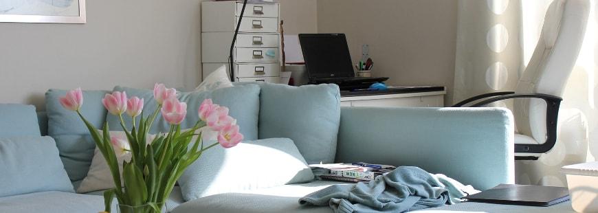 appartement-location-logement