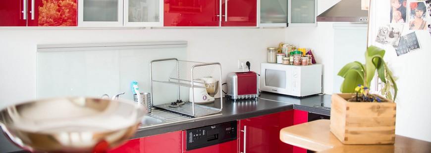 assurance extension de garantie assurez votre lectrom nager et vos appareils lectroniques. Black Bedroom Furniture Sets. Home Design Ideas