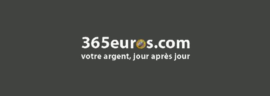 logo-365euros