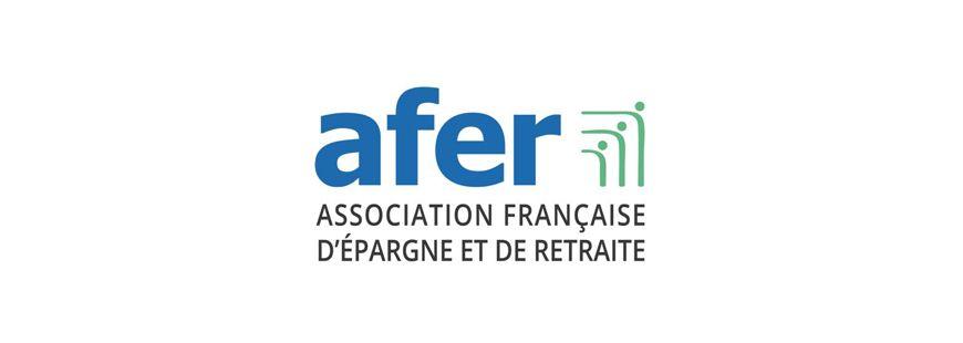 Afer présente Afer Multi Foncier, nouveau support en unités de compte