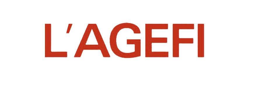 logo-Agefi