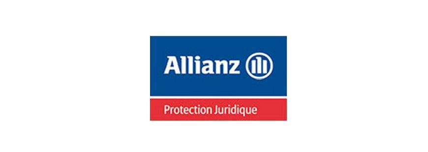 a89476db2ac793 La Protection juridique du Particulier », une assurance sur-mesure à  personnaliser