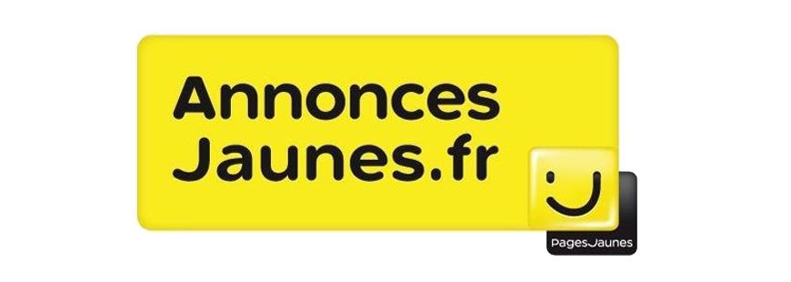 logo-annoncesjaunes
