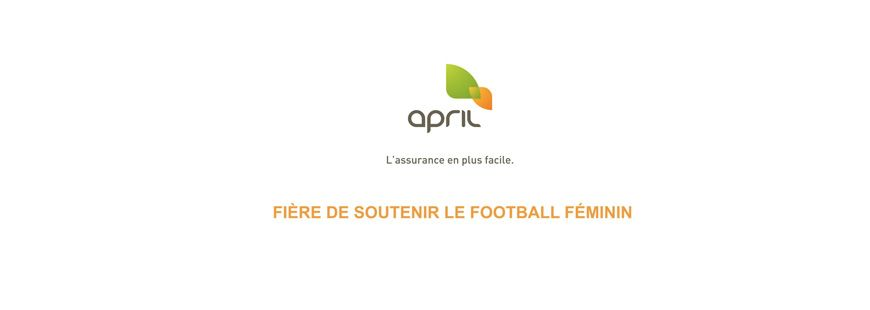 logo-april-football-feminin