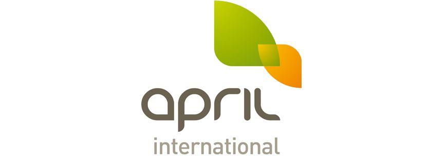 """""""Ma Santé Internationale"""" d'APRIL pour les personnes en situation de mobilité internationale"""