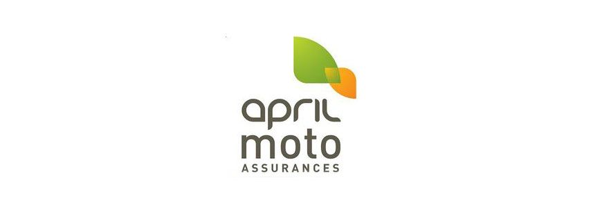logo-april-moto