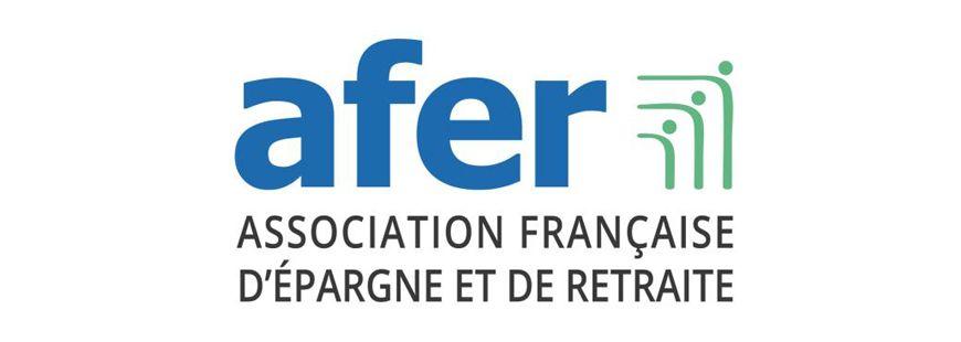 L'AFER salue les orientations pour la réforme de l'épargne