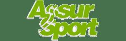Logo-assur-sport