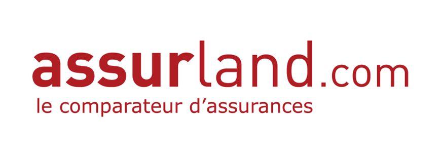 logo-assurland