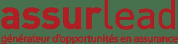 Logo-Assurlead
