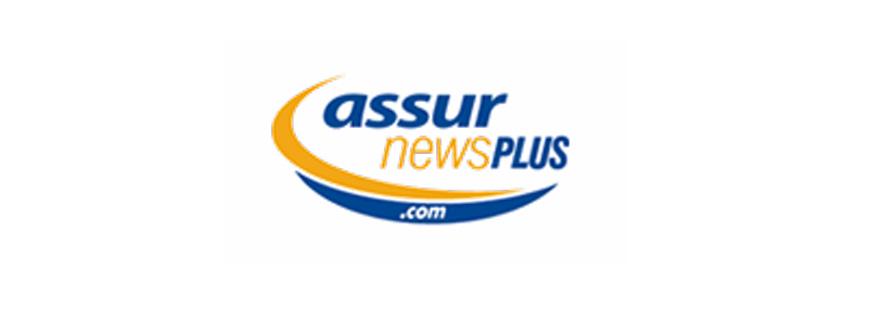 logo-assurnews