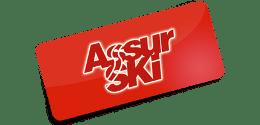 Logo-Assurski