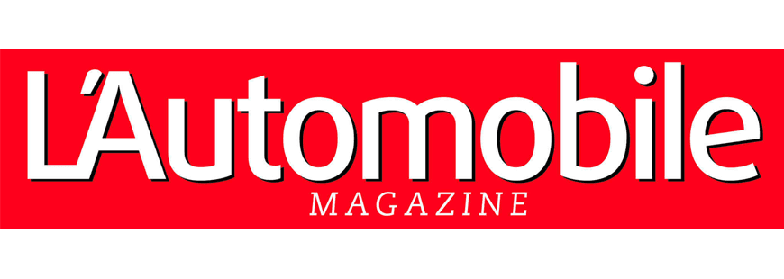 logo-automobile-magazine